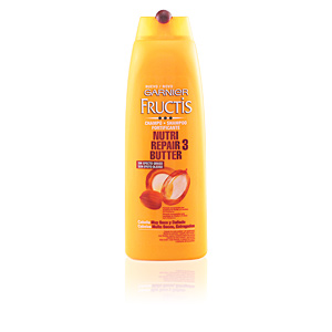 FRUCTIS REPAIR BUTTER