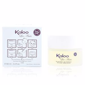 Kaloo KALOO LES AMIS  parfum