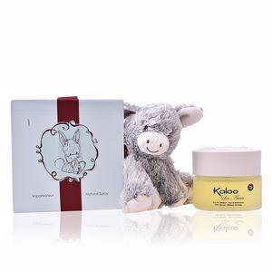 Kaloo KALOO LES AMIS COFFRET parfum