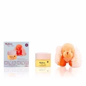 Kaloo KALOO LES AMIS SET parfüm