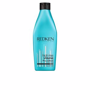 Balsamo volumizzante HIGH RISE VOLUME lifting conditioner Redken