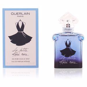 LA PETITE ROBE NOIRE eau de parfum intense spray 50 ml