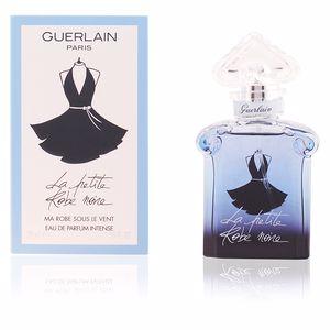 LA PETITE ROBE NOIRE eau de parfum intense spray 30 ml