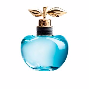 Nina Ricci LUNA  perfume
