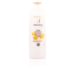 Champú brillo INTENSIVE REPAIR champú Pantene