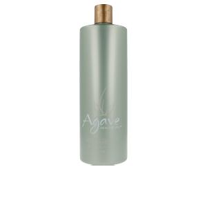 Champú hidratante HEALING OIL clarify shampoo Agave