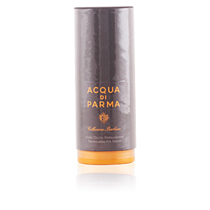 Dark circles, eye bags & under eyes cream COLLEZIONE BARBIERE eye serum Acqua Di Parma