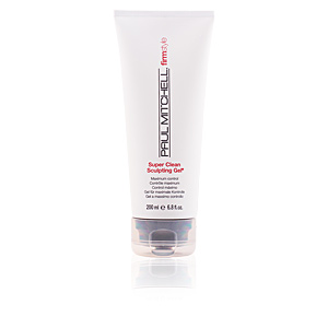 FIRM STYLE Super Clean Sculpting gel 200 ml