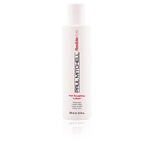 FLEXIBLE STYLE Hair Sculpting Lotion 250 ml