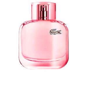 Lacoste EAU DE LACOSTE L.12.12 POUR ELLE SPARKLING  perfume