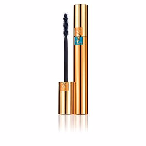 Máscara de pestañas MASCARA VOLUME EFFET FAUX CILS waterproof Yves Saint Laurent