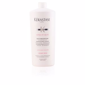 Kérastase, SPECIFIQUE bain prevention 1000 ml