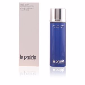 Toner SKIN CAVIAR essence in lotion La Prairie