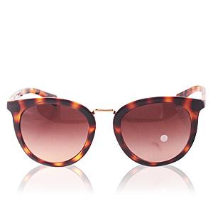 Okulary przeciwsłoneczne dla dorosłych RALPH LAUREN RA5207 150613 Ralph Lauren