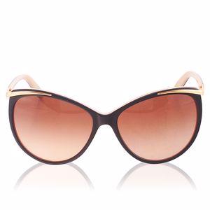 Adult Sunglasses RA5150 109013 Ralph Lauren