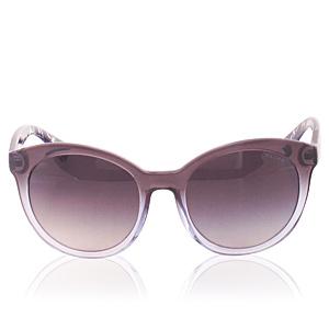 Okulary przeciwsłoneczne dla dorosłych RALPH LAUREN RA5211 151111 Ralph Lauren