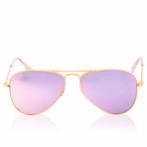 Sunglasses for Kids RAYBAN JUNIOR RJ9506S 249/4V