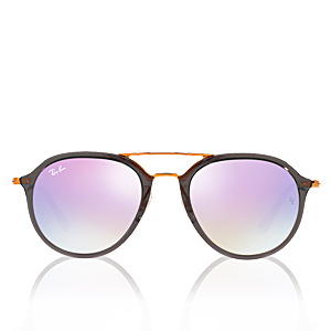 Adult Sunglasses RAY-BAN RB4253 62377X