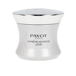 Hand cream & treatments SUPRÊME JEUNESSE JOUR soin global sublimateur Payot