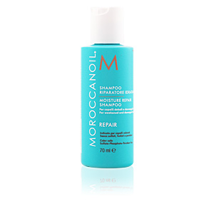 REPAIR moisture repair shampoo 70 ml