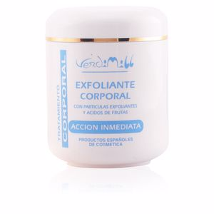 Exfoliant corporel VERDIMILL PROFESIONAL exfoliante corporal Verdimill