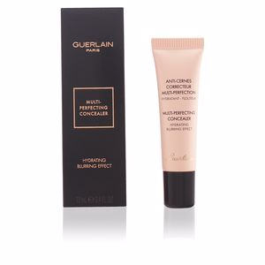 Concealer Make-up ANTI-CERNES CORRECTEUR hydratant Guerlain