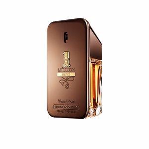1 MILLION PRIVÉ eau de parfum spray 50 ml