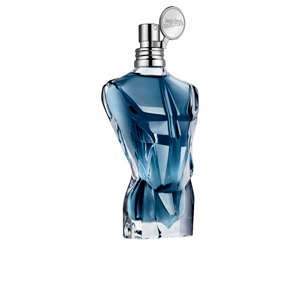 LE MALE essence de parfum spray 125 ml
