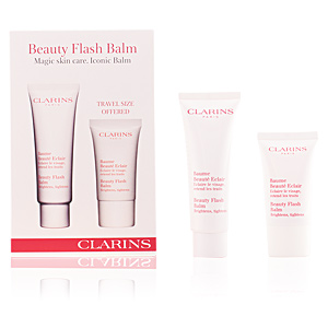 BEAUTY FLASH BALM