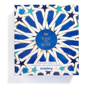 Sisley EAU DU SOIR LOTE perfume