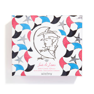 Sisley SOIR DE LUNE LOTE perfume