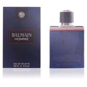 Balmain BALMAIN HOMME  parfüm