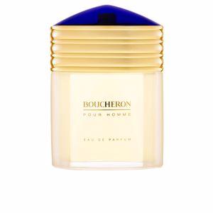 BOUCHERON POUR HOMME  Eau de Parfum Boucheron