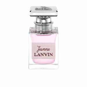 JEANNE LANVIN eau de parfum spray 30 ml
