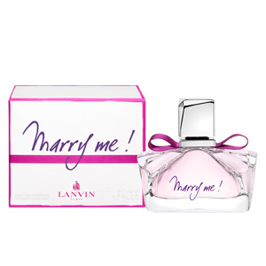 MARRY ME! eau de parfum vaporizador 50 ml