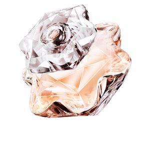 LADY EMBLEM eau de parfum vaporisateur 75 ml