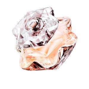 LADY EMBLEM eau de parfum vaporisateur 50 ml
