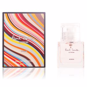 PAUL SMITH EXTREME FOR WOMEN eau de toilette spray 30 ml