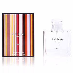PAUL SMITH EXTREME MEN eau de toilette vaporizador 100 ml