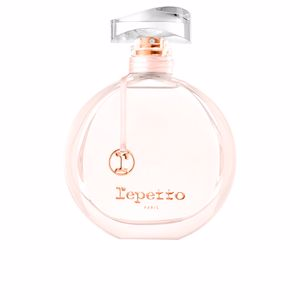 LE PARFUM REPETTO eau de toilette spray 80 ml