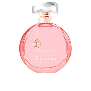 Repetto EAU FLORALE parfüm