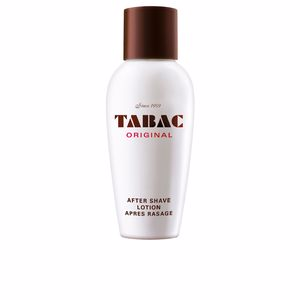 Aftershave TABAC ORIGINAL after-shave lotion Tabac