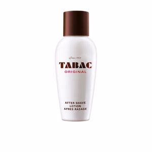 Après-rasage TABAC ORIGINAL after-shave lotion Tabac