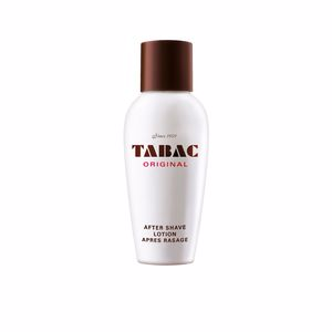 TABAC ORIGINAL after-shave lotion 75 ml