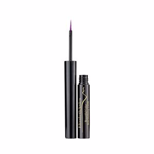 Eyeliner BEAUTIFUL COLOR bold defining eye liner Elizabeth Arden