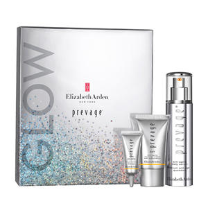 PREVAGE DAILY SERUM