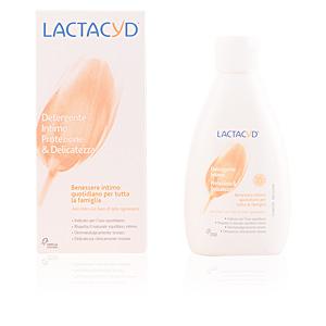 LACTACYD CLASSICO gel higiene intima 200 ml