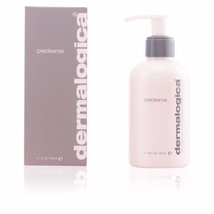 Cleansing oil GREYLINE precleanse