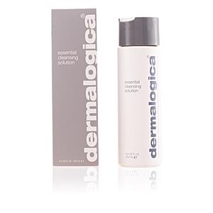 GREYLINE essential cleansing solution 250 ml