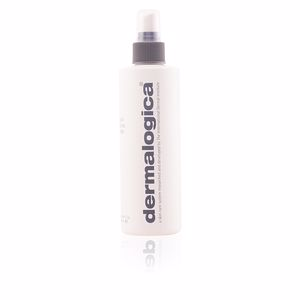 Face moisturizer GREYLINE multi active toner